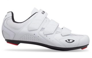 Giro Treble 2 Cycling Shoes