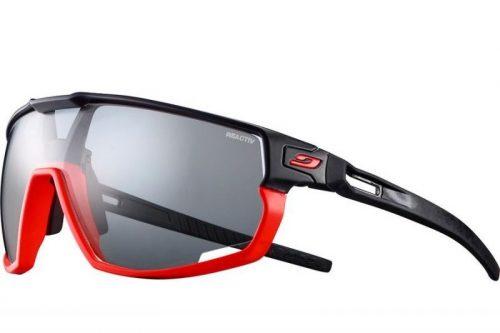Julbo Rush REACTIV Performance Photochromic Sunglasses