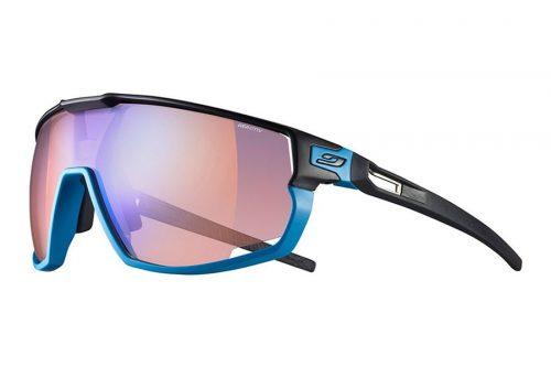 Julbo Rush Reactiv Photochromic Cycling Sunglasses