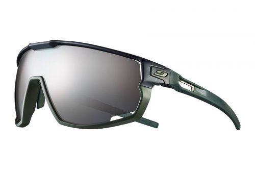 Julbo Rush Spectron 3+ Cycling Sunglasses