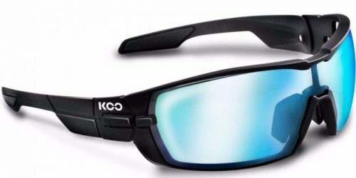 Kask Koo Open Cycling Sunglasses