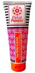 Petal Power Joy Ride Women Chamois Cream