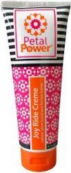 Petal Power Joy Ride Women's Chamois Cream