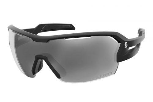Scott Spur Cycling Sunglasses