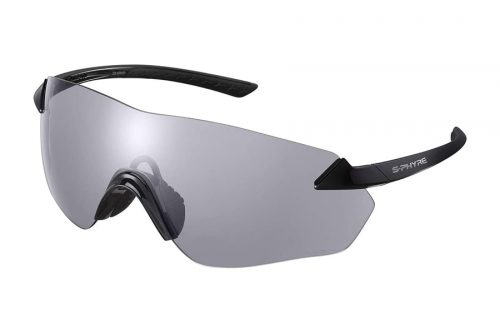 Shimano S-Phyre R Cycling Sunglasses