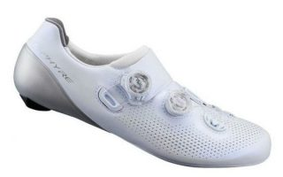 Shimano S-Phyre RC901 Shoes