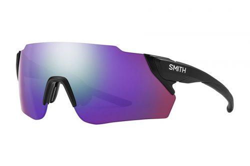 Smith Optics Attack Max ChromaPop Cycling Sunglasses