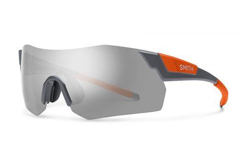 Smith Pivlock Arena Max Cycling Sunglasses