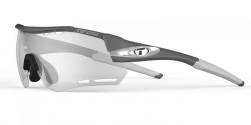 Tifosi Alliant Cycling Sunglasses