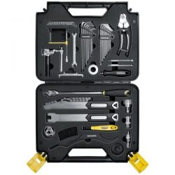 Topeak Prepbox 18 Bike Tool Kit