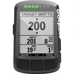Bike Computer Reviews >> The 9 Best Bike Computers And Speedometers In 2019